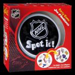 NHL Spot It box