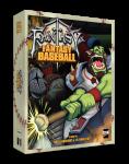 Fantasy Fantasy Baseball box
