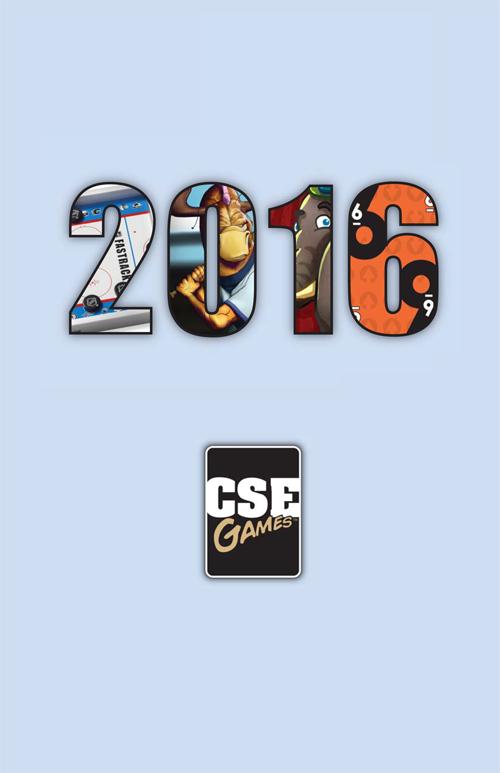 2013-cse-catalogue-00