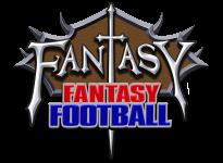 Fantasy Fantasy Football logo