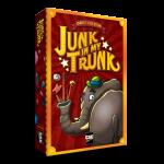JIMT box comp