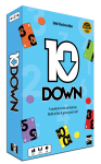 10 Down - box