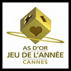 As-dOr-Award-PNG