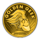 BGG-GoldenGeek-Nominee