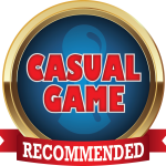 CGR_Badge_RECOMMENDED