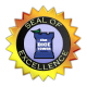Dice-Tower-Seal-of-Excellence-880x880