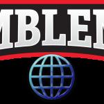 Emblems logo