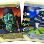 FFB-Grif-Ghouly-cards