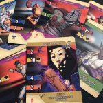 FFB-cards