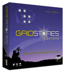 Gridstones box comp