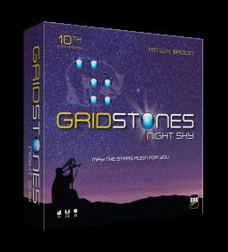 Gridstones box comp