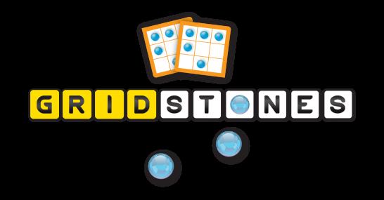 Gridstones-logo copy