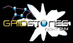Gridstones-logo-website copy