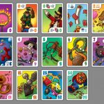 JIMT_cards_all_pre4