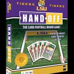 LSU Hand-Off box