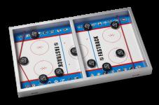 NHL Fastrack