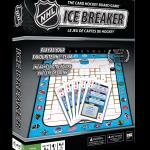 NHLIB-box-comp-2014-15