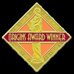 Origins-Award