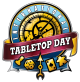TableTop-Day-PNG