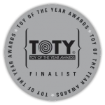 Toy of the Year Award