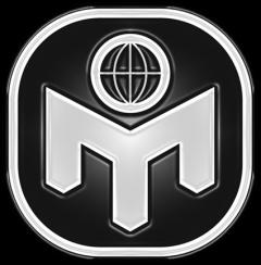 American Mensa Logo