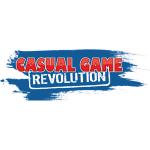 cgr_logo